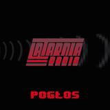 Latarnia Radio #4 - Klub Pogłos (24.10.2018)