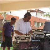 Throwdown Thursday on vibe-in.com radio with DJ Smokin Butch Birthday Mix 4-20-17