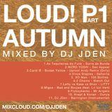 Loud Autumn
