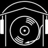 Golden Age of House Side B 91-94 (Classic House Mix Chicago Style) mixed by Nextwon