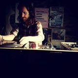 Live Radio House Mix