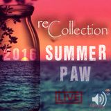 reCollection 2016 - PAW (live)
