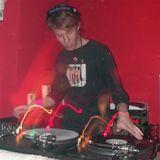 IPC Mix .19 - Mesterházy - Brék Diszkó Hicc