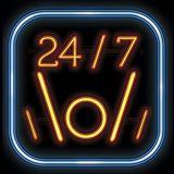GDS.FM 24/7 LAUNCH EVENT MIT ANDER & DADA TEIL 2/2