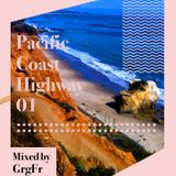 GrgFr_Pacific_Coast_Highway_01