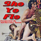 Sho Yo Flo (& MAKE EM MO MIX)