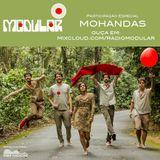 Modular#10 - Mohandas