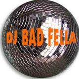 Disco-Funk-Soul-Party-Mix (Classics, 70s) by DJ BAD FELLA - 25.12.2013