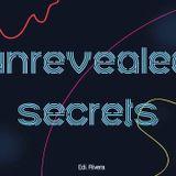 Unrevealed Secrets #05