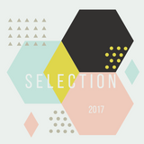 SELECTION 2017 by Scraby #001