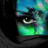 Love Music Trance Ep.14>Uplifting Trance<