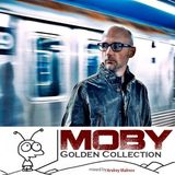 Andrey Malinov - Moby (Golden Collection )