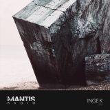 Mantis Radio 294 + Inge K