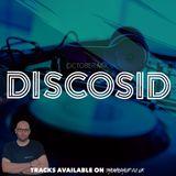 Discosid Mix October 2018