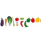 Community Garden Magazine, Plants to help your health, SNAP program ONLINE Test