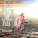 Philip FM #12 w/ Jesse Osborne-Lanthier