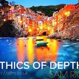 Sam Rio - Ethics Of Depth (The Deep 10) - 6/6/2011 - EOD Classics