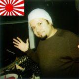 Louie Vega @ Live in Tokyo - 1999