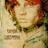 Funky Honky Classics Present; The Vintage Vaults Vol. 4