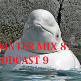 Winter Mix 81 - Podcast 9 (June 2016)