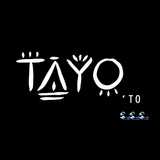 (TAYO TO) Episode 1: On Whiteness and Rage