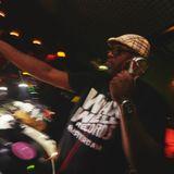 AR 003 - DJ Rahaan