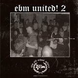EBM United! 2 (Body Mix By just242)