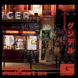 Gunder Podcast 04 : Bengal
