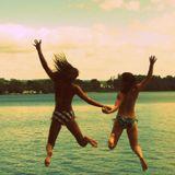LPDI Afternoon - La Belle Mixtape _ Summer Memories _ Henri Pfr 1:01