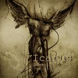 Icarus 170304 Luna's Lounge