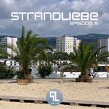 Strandliebe Ep 5