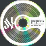 Bad Habits 14_44