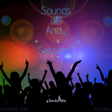 Sounds of Andy_Session_1