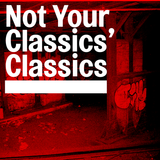 Not Your Classics' Classics #03