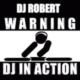 DJ ROBERT PRAISE & WORSHIP MIXTAPE VOL 8