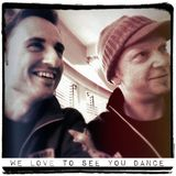 WE LOVE 2CU DANCE by BEATFUSION