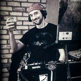 DJ FrankenSztein Mixes: MotownDiscoSoul