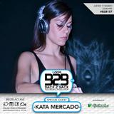 #B2B157 - KATA MERCADO - 17 MARZO 2016