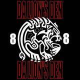 Da Lion's Den Radio 7-17-15 (Guest Dj Tek One)