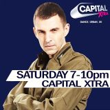 Westwood Capital Xtra Saturday 8th August