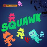 Squawk Episode 26 - Monstercat Part II