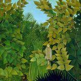 Tales Of The Tropics 7