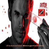 "JUANOLA KLUB Vol. 16 ""Sangre. Dexter Playlist"""