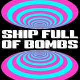 SONIC ASYLUM - Ship Full of Bombs Session#28 - 25-04-2019