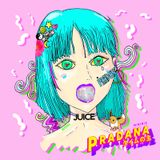 Pradana's JUICE 13th Anniversary 'A+V' Party Minimix