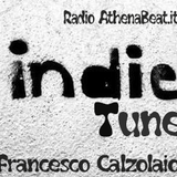 INDIE TUNE 16 Maggio