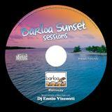 "Barloa Sunset Sessions ""Dj Ennio Visconti"" CD Promocional 2011"
