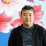 Jun'ya Yamaide in Conversation: Beppu Project NPO, Oita, Japan