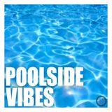 Poolside vibes