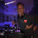 "cArLoS lEhDeR_sUnDaY sEsSiOnS 2nd fB fEeD pArT 1_""ElLiEs bAbY""_ fRoM dA bEaT sHeLtEr_14 oCt 2018"